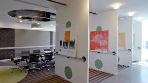 gallery office designer decorating ideas. Modest Office Interiors Photos Pool Minimalist At Decorating Ideas Gallery Designer R