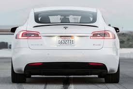 2018 tesla model x p100d. contemporary tesla 2018 tesla model s p100d first test with tesla model x p100d