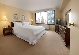 New York Hotel Suites With 2 Bedrooms 2 Bedroom The Marmara Manhattan