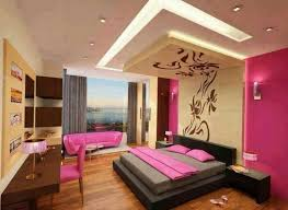 ... Sumptuous Design Ideas Bedroom Design For Couples 4 Bedroom For Couples  Home Interior Images ...