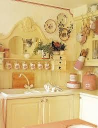 yellow country kitchens. Yellow Country Kitchens. Yellow Country Kitchens Kitchens T