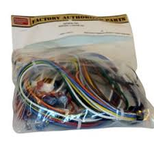 factory authorized parts acirc cent wiring harness carrier hvac factory authorized partsacirc132cent 327970 701 wiring harness
