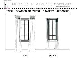 standard shower curtain size nice ideas how long is a standard shower curtain what are standard
