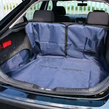 pet car seat covers me my pet car boot liner rear seat cover protector spill proof