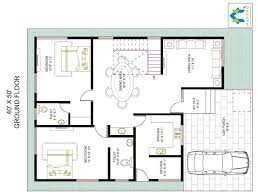 incredible homely design 13 duplex house plans for 30c29750 site east of 30 50 house plan