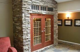 built in wine cabinet.  Cabinet Wine Sentinel Custom Built Cabinets On In Cabinet E