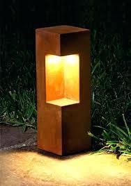 low voltage outdoor path lighting kits sets lights full image for led design ideas decoration garden