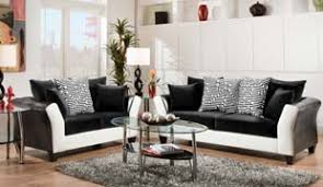 Home Rooms Furniture – Furniture Showroom