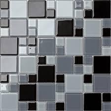 Mosaik Fliesen – eyesopen.co