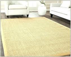 best of jute area rugs 8x10 or jute area rugs lovable 83