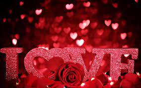 Happy valentines day ...