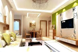 simple ceiling designs for living room with fan decoration drawing room simple ceiling design false designs