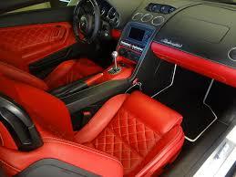 lamborghini gallardo interior manual. 2009 lamborghini gallardo lp5604 austin texas 31 interior manual