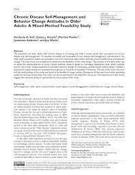 design of a research paper cuttings