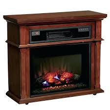 non electric indoor heaters baseboard elements wall mount heaters and electric fireplaces top rated indoor electric