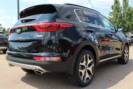 2018 kia turbo. perfect kia 2018 kia sportage sx turbo for sale in edmonton alberta throughout kia turbo