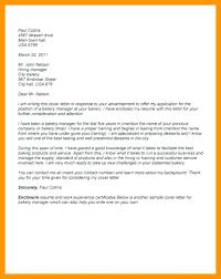 Harvard Cover Letter Sample Resume Application Law Thekindlecrew Com