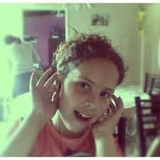 Evelyn Talavera (@TalaveraAldana) | Twitter