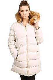 comfortable khaki mineral las parka jacket brave soul womens long reversible fur coat padded hooded