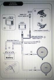 piaa 520 wiring diagram piaa image wiring diagram westin bull bar piaa lights install pics toyota tundra on piaa 520 wiring diagram