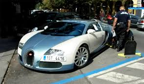 Truck tyre compressor veyron truck tyre heavy truck tyres in malaysia. Czech Police Clamp Down Bugatti Veyron Video