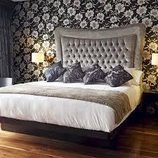cool wallpaper designs for bedroom. Bedroom Wallpaper Designs Pleasing Wall Paper For Bedrooms Cool