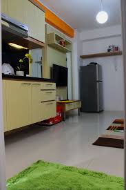 interior designers for office. Interior Designer The Oasis Orange County Cikarang Designers For Office 2