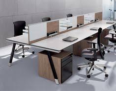 desking systems desk systems t workbench bene christian check it out on architonic bene office furniture