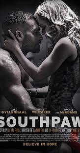 <b>Southpaw</b> (2015) - IMDb