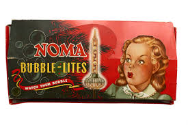 Christmas Bubble Lights For Sale Vintage Christmas Decorations That Are Valuable Readers