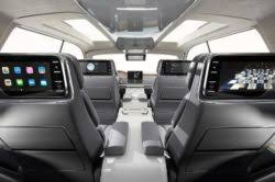 2018 lincoln navigator pictures. unique pictures lincoln navigator interior 250x166 and 2018 lincoln navigator pictures