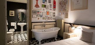 Design Sponge Bathrooms Ideas Victoriaplumcom