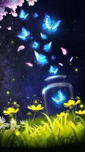 Butterfly wallpaper iphone, Wallpaper ...
