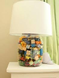boy lamps for bedroom room baby nursery
