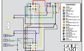 primary vx commodore stereo wiring diagram pdf holden vt vx radio Residential Electrical Wiring Diagrams at Vx Commodore Wiring Diagram Pdf