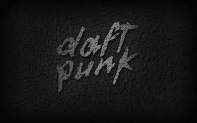Daft Punk Discovery Wallpaper by dinkelstefan on DeviantArt