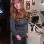 Tammie Sherman-Bever (tammiebever) - Profile | Pinterest