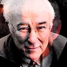 heaney essays seamus heaney essays