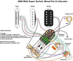 fender stratocaster noiseless pickup wiring diagram schematics Strat Hss Wiring 5 Way Switch Diagram new fender hot noiseless jeff beck pickups prewired loaded guitar switch wiring diagram strat pickup fender squier Fender 5-Way Switch Wiring Diagram