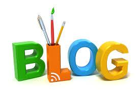 5 Components Of A Successful Blog Post Search Eccentric