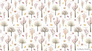 Pattern Desktop Wallpaper Interesting Decoration