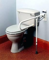new disabled bathtub bathtub disabled bathtubs uk