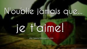 Citation D Amour Pour Sa Copine Love Romance