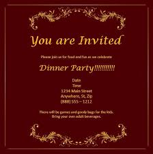 Formal Invitation Template Luxury 216 Best Wedding Invitation ...