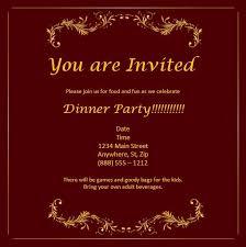 Formal Invitation Template Luxury 216 Best Wedding Invitation ...