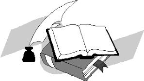 Реферат Уклонение от уплаты налогов сборов и других обязательных  К У Р С О В А Я Р А Б О Т А