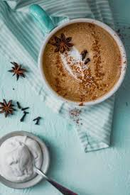 This magical coffee is called bulletproof coffee. Coconut Oil Coffee Feelgoodfoodie