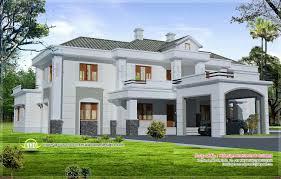 Modern Mediterranean Homes Design Talisay house modern   One Day ...