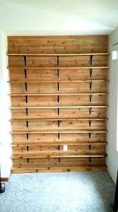 wall mountable cd racks wall storage modern rack wall mounted shelf wall mounted cd storage racks