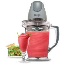 amazon best sellers best kitchen small appliances